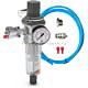 Термопро Блок подготовки воздуха для ВМ-0.8